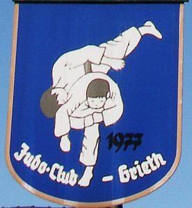 judoclub