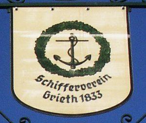 schifferverein