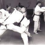 training87_mitglieder